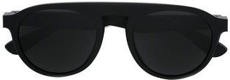 Mykita 'Mykita X Maison Margiela' sunglasses