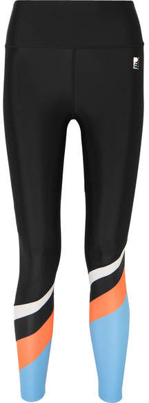 b054c3353 Stretch Polyester Elastane Trousers - ShopStyle UK