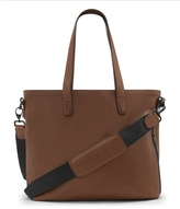 Vince Camuto Tolve – Side-Pocket Tote2