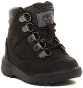 Timberland 6IN Field Boot (Toddler)