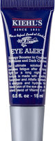 Kiehl's Eye Alert