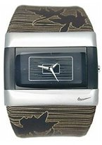 Nike Womens Watch WC0024040