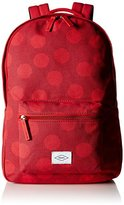 Fossil Ella Fashion Backpack