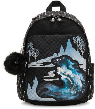 Kipling Delia Disney's Frozen II Backpack