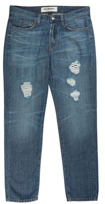 Roy Rogers ROY ROGER'S Denim pants