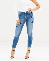 Mavi Jeans Tess Jeans