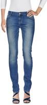 Toy G. Denim pants - Item 42621314