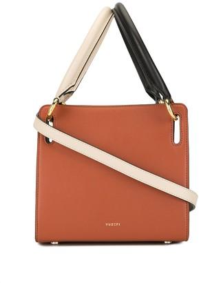 Yuzefi Ethel open box bag