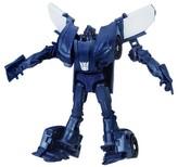 Transformers Barricade The Last Knight Legion Class Action Figure