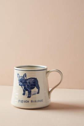 Hatch Molly Icon Mug