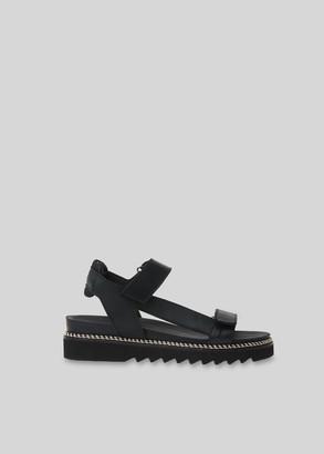 Noah Sporty Velcro Sandal