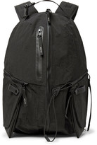 MASTERPIECE Game Water-resistant Nylon Backpack