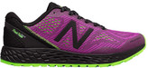 New Balance Women's Fresh Foam Gobi v2 Trail Running Shoe