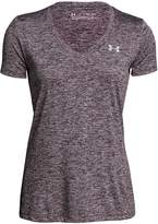 Under Armour Women's Tech Short Sleeve Tee