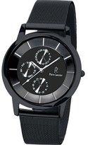 Pierre Lannier PIERRE LANNIER242B338 - Men's Watch
