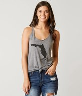 WYR Florida Roots Tank Top