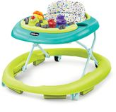 Chicco Walky Talky Walker in Spring