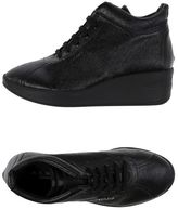 Albano Low-tops & sneakers