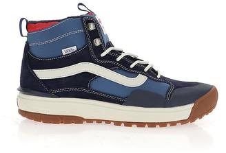 Vans UltraRange EXO Hi MTE Sneakers