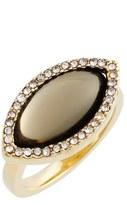 Jules Smith Designs 'Iris' Ring