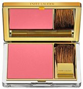Estee Lauder Pure Color Blush Wild Sunset Shimmer for Women, 0.24 Ounce by
