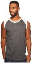Kinetix Pacific Muscle Tee Men's T Shirt