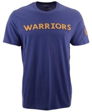 '47 Golden State Warriors Men's Fieldhouse T-Shirt