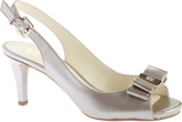 Anne Klein Women's Stephania Slingback
