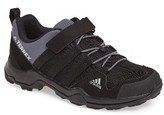 adidas Toddler Terrex Ax2R Sneaker