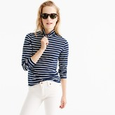 J.Crew Saint James® for turtleneck