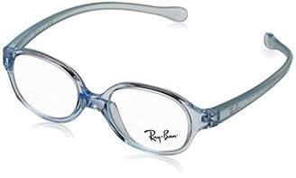 Ray-Ban Kids' 0RY 1587 3769 Optical Frames