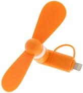 Fan Homeware Qushini