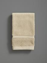 Frette Lanes Washcloth