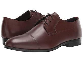 HUGO BOSS Boheme Derby