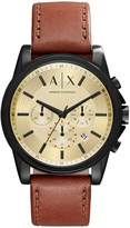 Armani Exchange AX2511 Watch