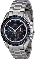 Omega Men's 311.30.42.30.01.003 Dial Speedmaster Dial Watch