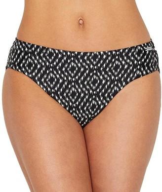 Fantasie Byron Bay Mid-Rise Bikini Bottom