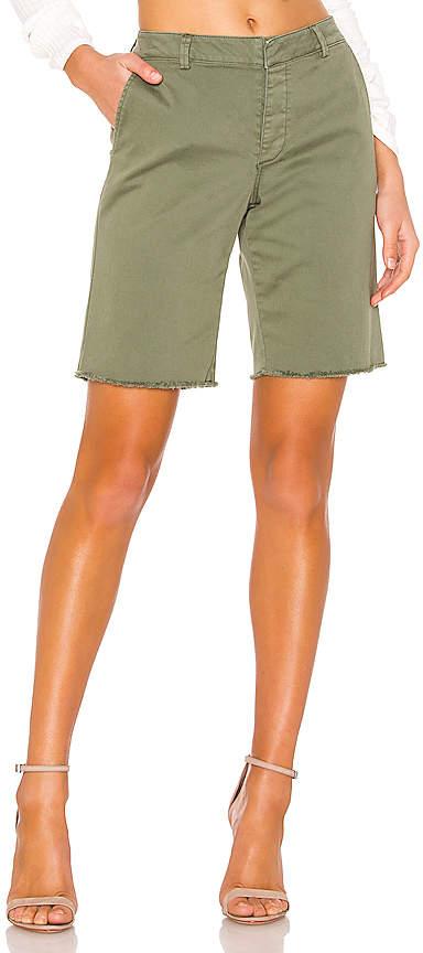 37b9e59e02976 Sanctuary Women's Shorts - ShopStyle