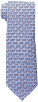 Vineyard Vines Whales and Stripes
