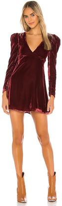 Tularosa Sawyer Dress