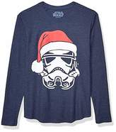 Star Wars Men S Tshirts Shopstyle