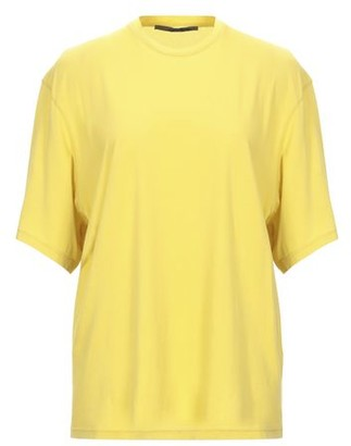 Haider Ackermann T-shirt