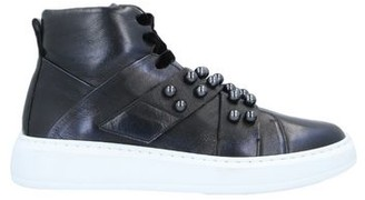 Henry Beguelin High-tops & sneakers
