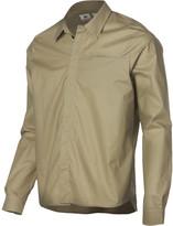 Giro New Road Wind Shirt - Long Sleeve
