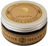 Sloane JS Co. Shave Cream