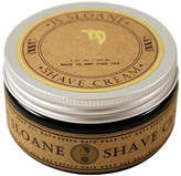 Sloane Shave Cream by JS Co. (8oz Shave Cream)