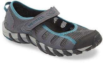 Merrell Waterpro Pandi 2 Mary Jane Trail Shoe