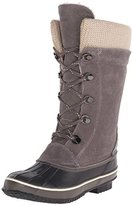 Northside Women's Sun Peak Waterproof Cold Weather Boot