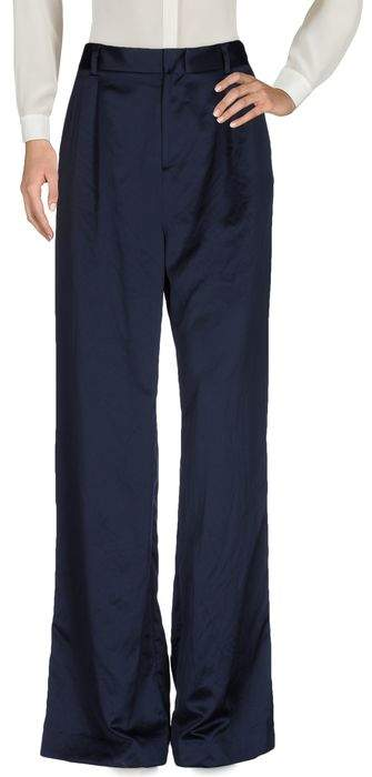 Alice + Olivia Casual trouser