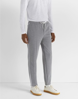 Club Monaco Pique Sweatpants